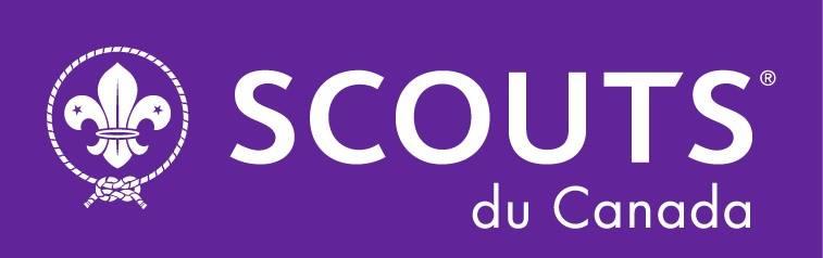 Scouts St-Rémi